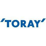 TORAY FILM